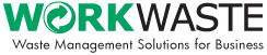 WorkWaste Logo